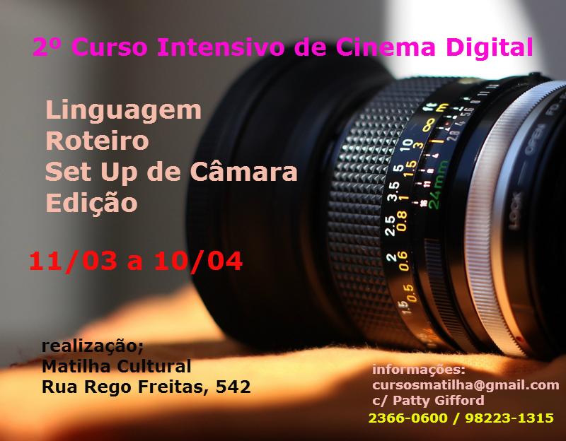 Curso-Intensivo-de-Cinema-Digital