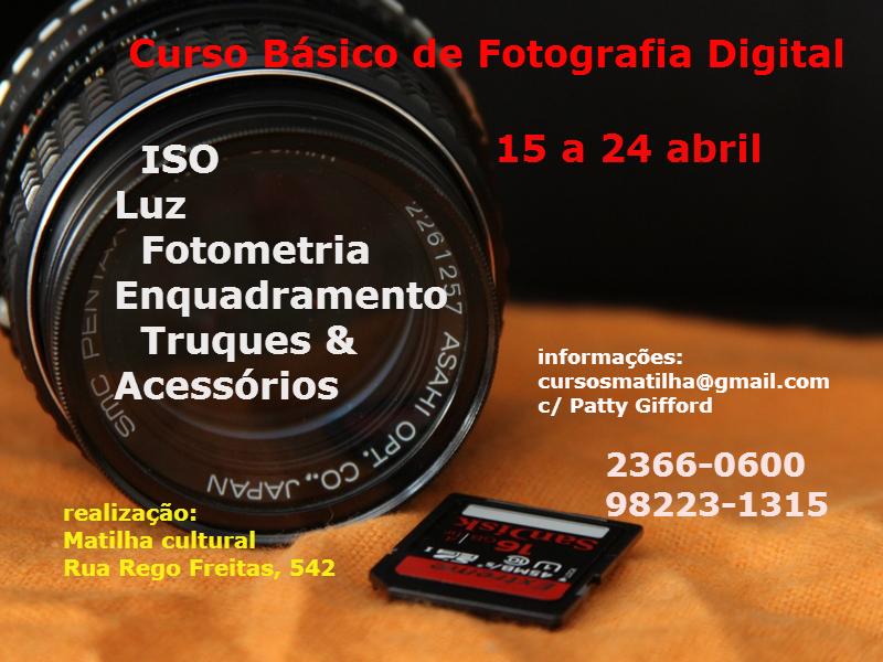 curso de fotografia digital2